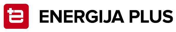 Logo_EnergijaPlus-outline