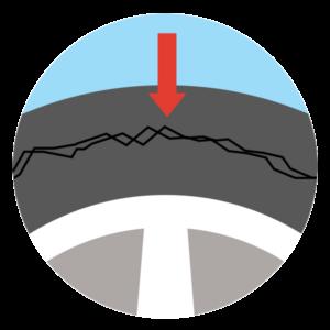 Menjava pnevmatik - Poroznost / PorabimanjINFO