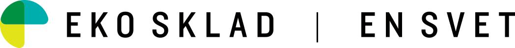 Logo_Ekosklad
