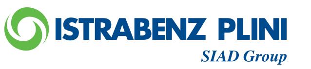 Logo_Istrabenz-Plini