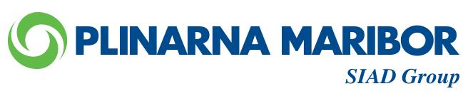 Logo_Plinarna-Maribor