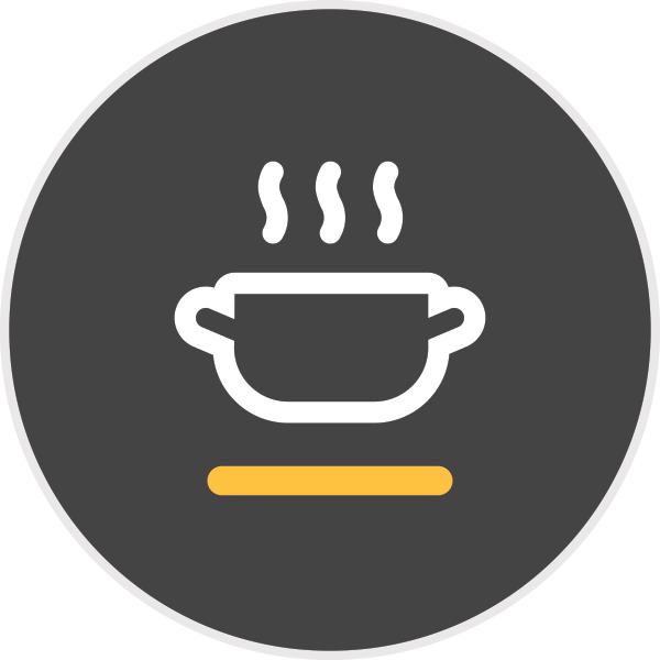 Izračunajte sami porabo elektrike za kuhanje / PorabimanjINFO