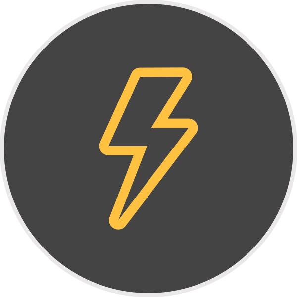 Izračun končne cene električne energije / PorabimanjINFO