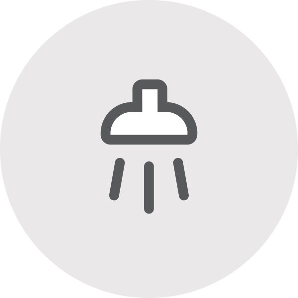 IZRAČUNAJTE SAMI: Električna energija potrebna za pripravo tople sanitarne vode / PorabimanjINFO