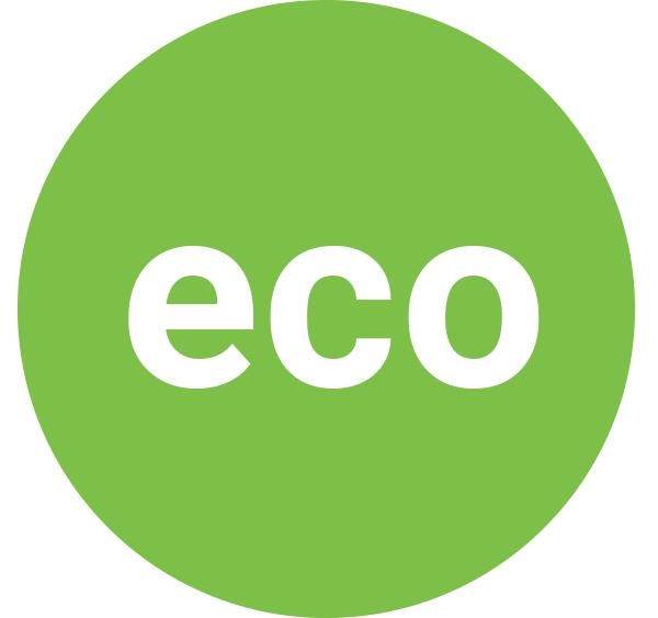 Uporabite eko funkcijo ali izklopite grelnik vode, ko tople vode ne potrebujete / PorabimanjINFO
