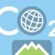 Podnebne spremembe - zelo resen problem / Raziskava REUS