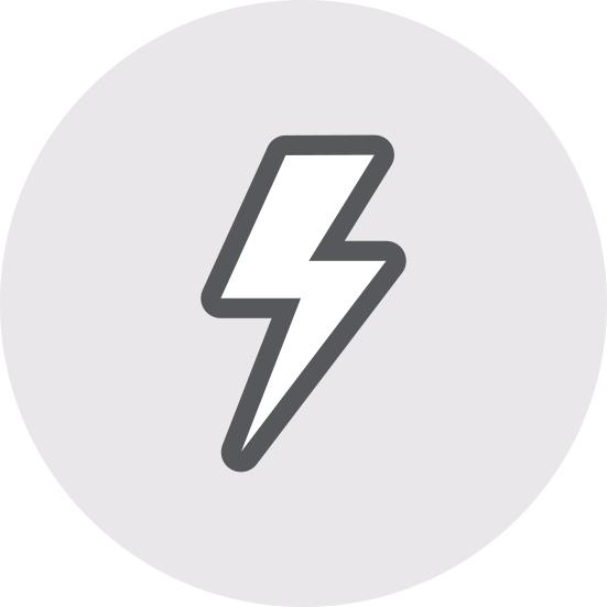 Stroški porabe energije / PorabimanjINFO